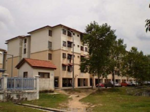 5-homes-below-RM600000-in-Kota-Kemuning-5