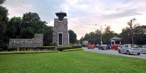 5-homes-below-RM600000-in-Kota-Kemuning-