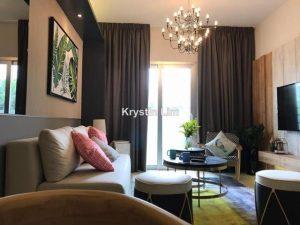 5-homes-below-RM600000-in-Kota-Kemuning-3