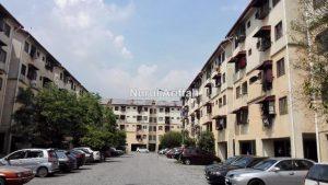 5-homes-below-RM600000-in-Kota-Kemuning-5-21