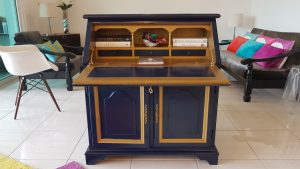 Upcycling-your-old-furniture-4