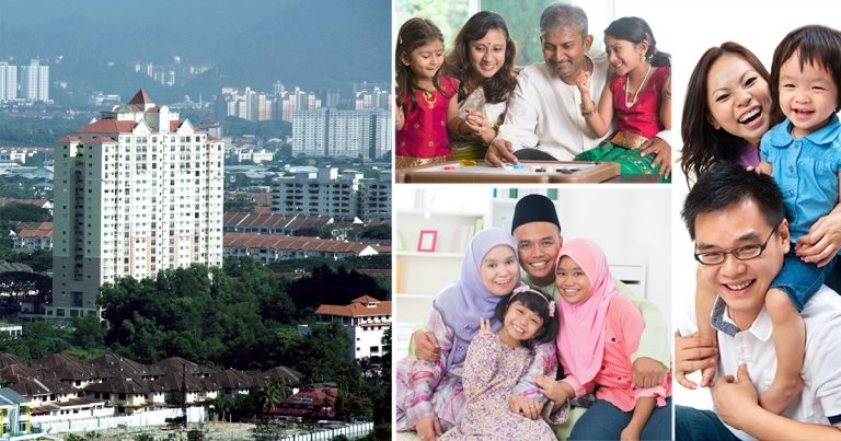 malaysia-housing-property-2018