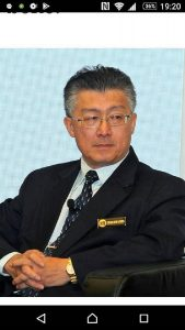 Chang-Kim-Loong