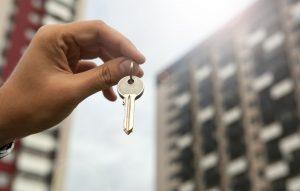malaysia-housing-affordabilit