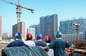 property-construction-malaysia.