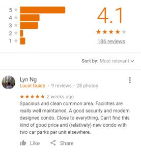 review-1120-park-avenue