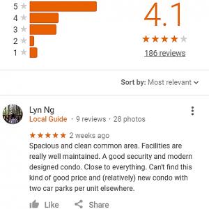 review-1120-park-avenue1