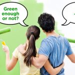 10 simple ways Malaysian can go green at home