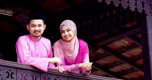 Hari raya Malaysia