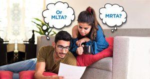 MRTA or MLTA?