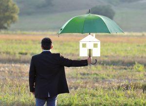 home-protection-malaysia