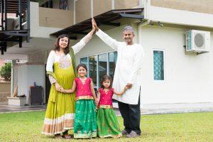 house-malaysia-buy