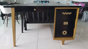 Upcycling-your-old-furniture-10