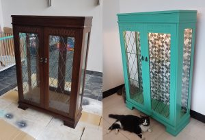 Upcycling-your-old-furniture-16