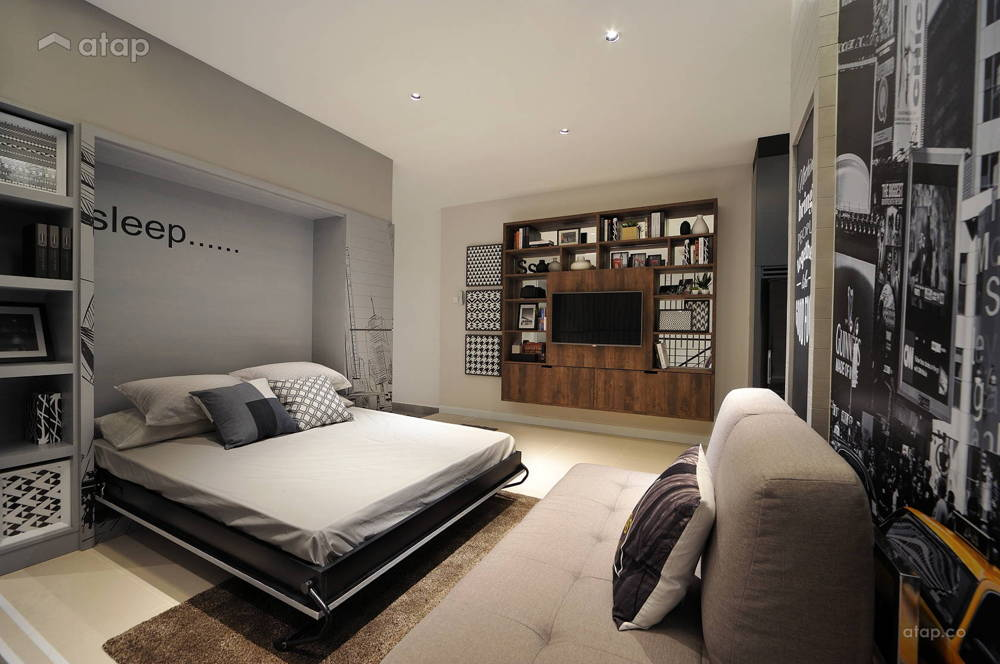 8 Brilliant Remodelling Ideas For Small Home Iproperty Com My