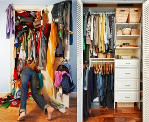 5-common-organising-mistakes-with-small-closet-