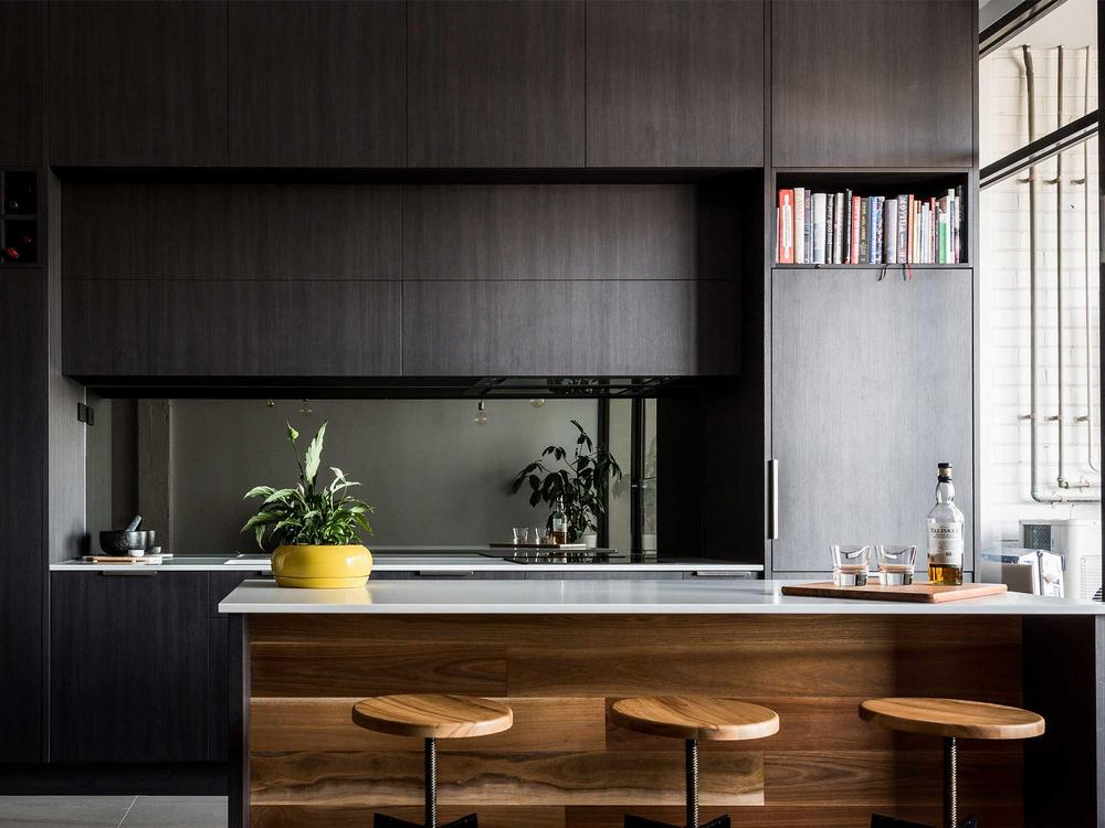 5 hot kitchen ideas to watch - iproperty.com.my