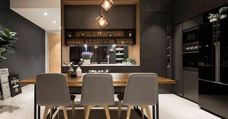 8-ways-to-achieve-an-expensive-looking-interior-on-a-low-budget