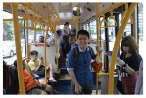 pj-free-bus-service