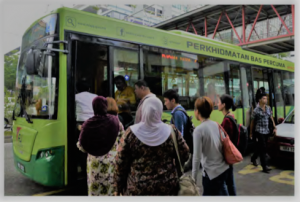 pj-free-bus-service-2