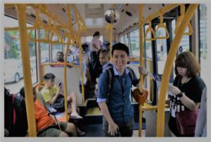 pj-free-bus-service1