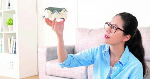 home-insurance-malaysia1