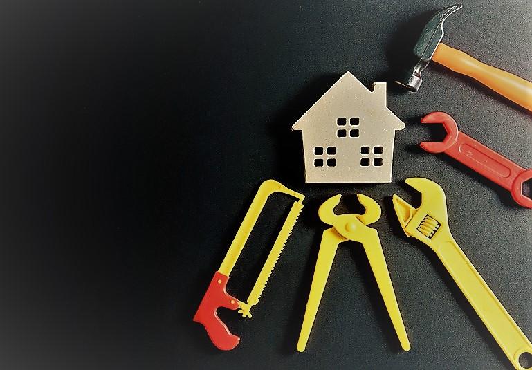 home-renovation-insurance
