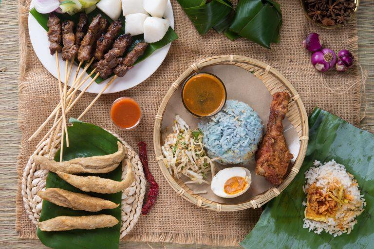 buka puasa ramadan malaysia