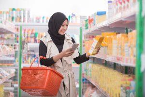 shopping ramadan malaysia