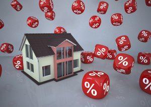 house loan interest