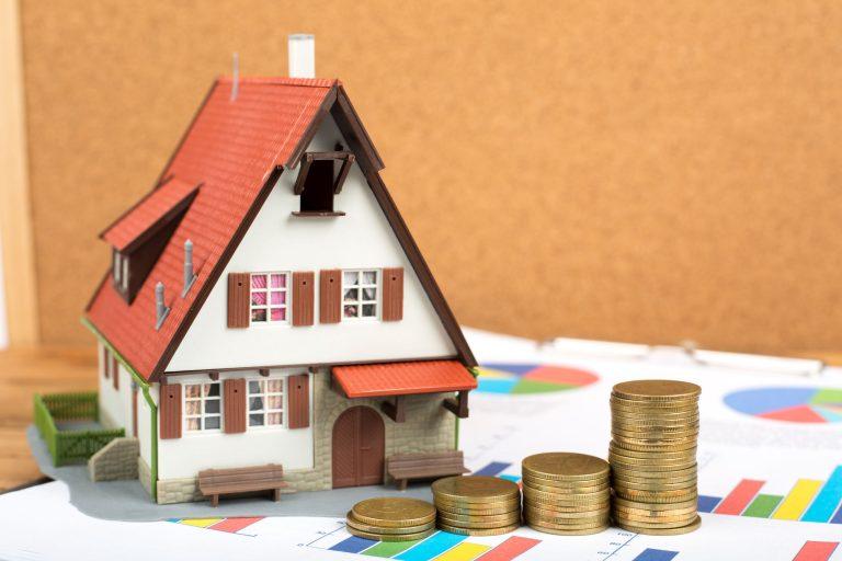 home-loan-malaysia