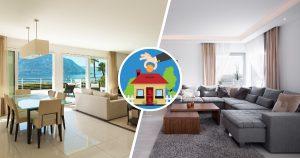 house-buy-loan-malaysia