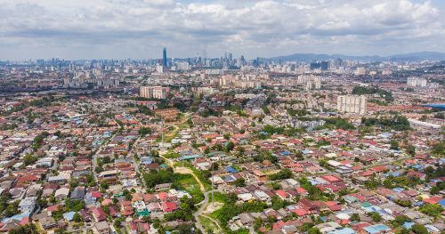 areas-in-Klang-Valley-affordable-for-middle-income-earners-M401