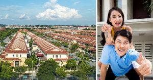 How-to-buy-a-house-in-Malaysia-in-14-steps