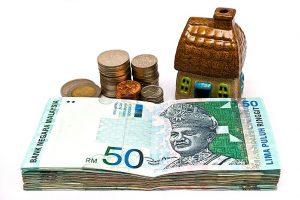 rumah-loan-pinjaman-malaysia.