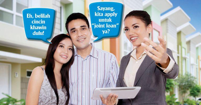 14 panduan mudah beli rumah di Malaysia Petua 5