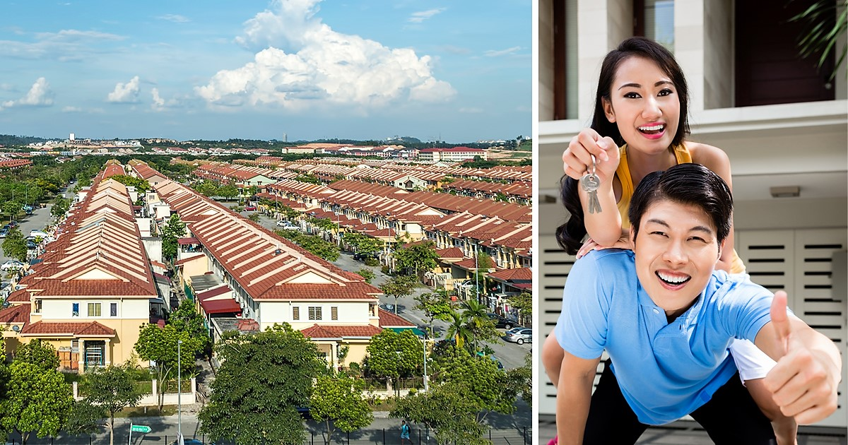 How-to-buy-a-house-in-Malaysia-in-14-steps2