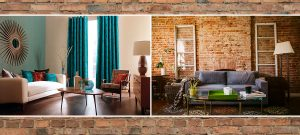 Affordable materials for your home renovation