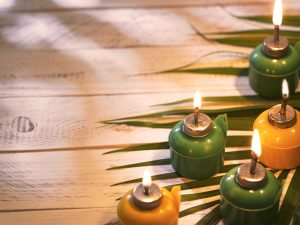 4 last minute raya decoration ideas 1