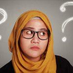 insurans-rumah-malaysia