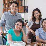 kitchen-raya-malaysia-tips