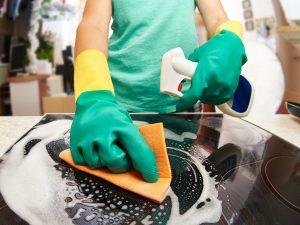 clean-raya-kitchen.