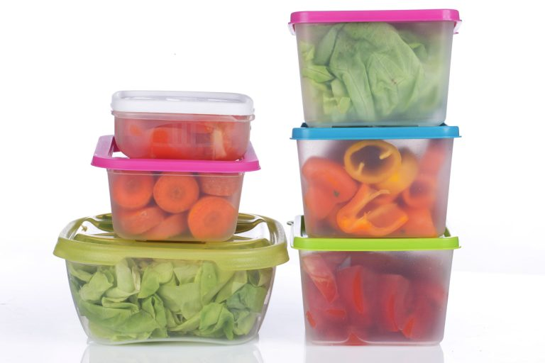 containers raya food