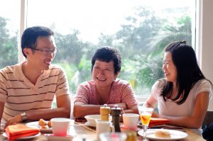 chinese-family-parents