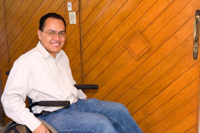 wheelchair-bound-design-home