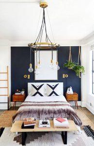 modern-chandelier-bedroom