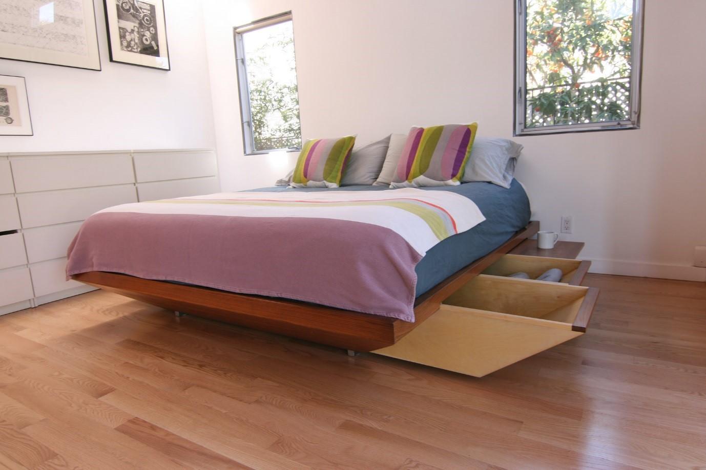 7-idea-bernas-untuk-membuat-bilik-tidur-yang-kecil-tampak-lebih-besar-2
