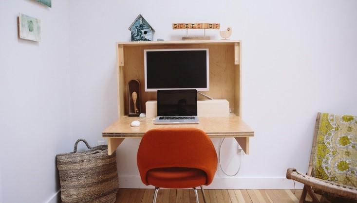 7-idea-bernas-untuk-membuat-bilik-tidur-yang-kecil-tampak-lebih-besar-4