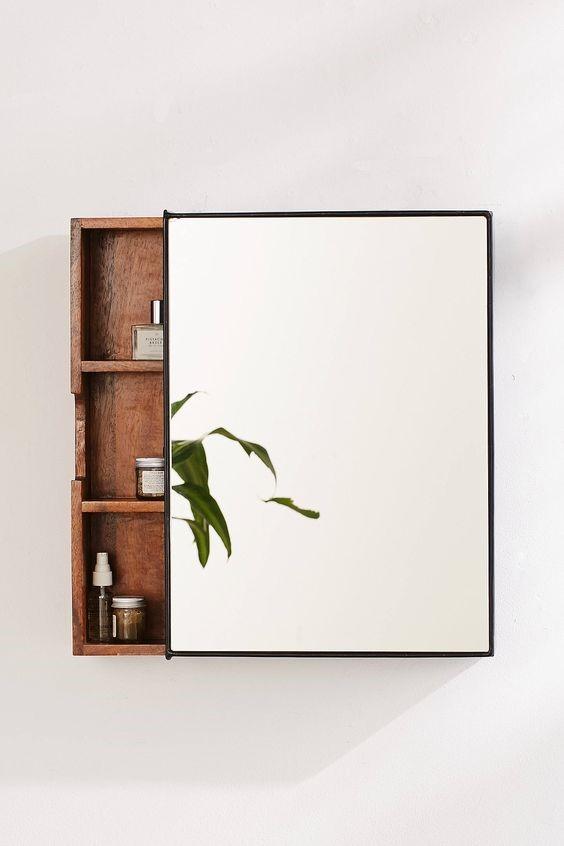 7-idea-bernas-untuk-membuat-bilik-tidur-yang-kecil-tampak-lebih-besar-6