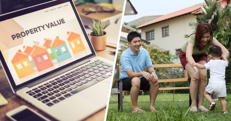 property-purchasing-home-value